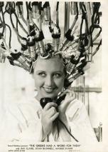 1930s hair salon3