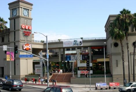 LA-WH-8000-SunsetBlvd.0194214